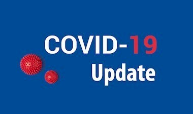 COVID-19 update to dental restrictions in Melbourne and regional Victoria